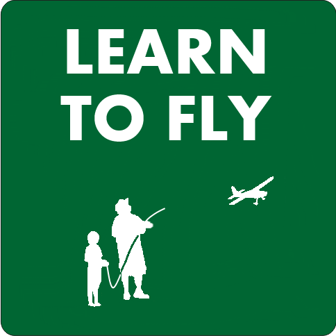 LearnToFlyCARDS png
